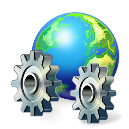 web_services_wheels_and_globe.png