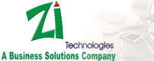 Profile image of zitechnologies