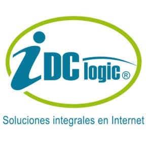 Profile image of idclogic