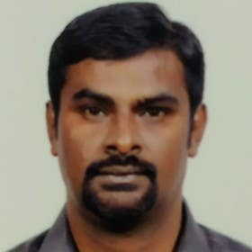 Profile image of venkatesankl