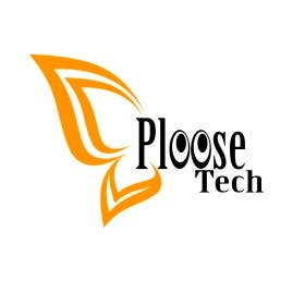 Profile image of ploosesl
