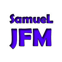Profile image of samueljfm