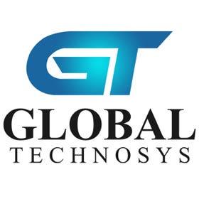 globaltechnosys - India