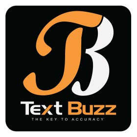 Profile image of Text Buzz