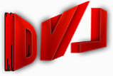 Profile image of dvlro