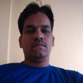 Profile image of nikhil08