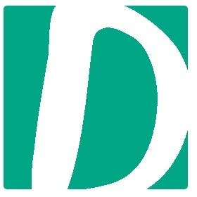 Profile image of discoverdirect
