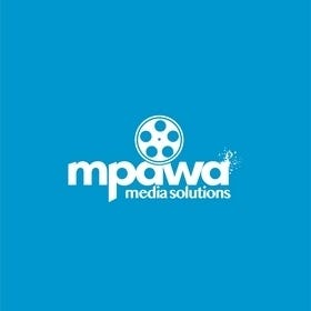 Profile image of Mpawa Media Solutions