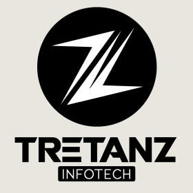 Profile image of tretanz