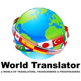 Profile image of worldtranslator2