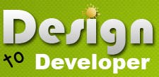Profile image of design2developer