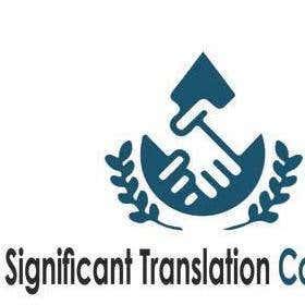 Translation services, Best translation service in Pakistan