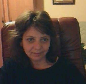 Profile image of izabela844