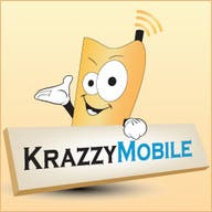 Profile image of krazzyweb