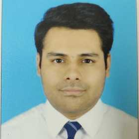 Profile image of jitenderyadav04
