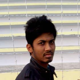 sayeed57590 - Bangladesh