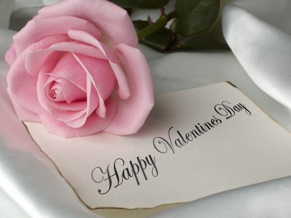 Happy-Valentines-Day-Card-Wallpaper-600x450.jpg