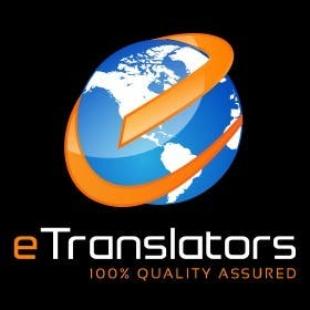 Gambar profil eTranslators