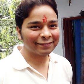bhavnishvw - India