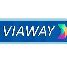 Profile image of viaway