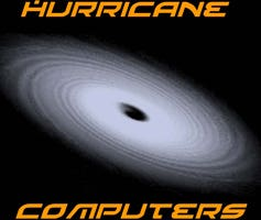 Profile image of HurricaneComp
