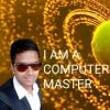 Rajeshjha12's Profile Picture