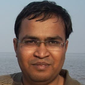 Profile image of piyushdpatel