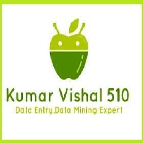 Profile image of kumarvishal510