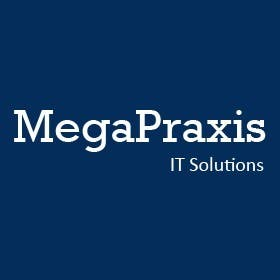Profile image of megapraxis