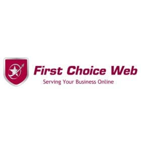 Profile image of FirstChoiceWeb