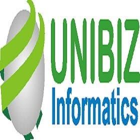 unibiz365 - India