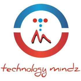 Profile image of marketingmindz