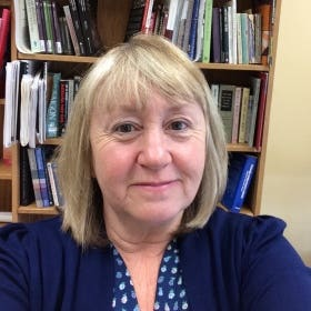 Profile image of nanster