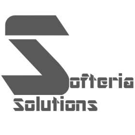 Softeria - Pakistan