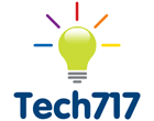 Profile image of tech717