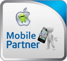 mobilepartner.png