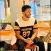 Gambar Profil Abdullahimran147