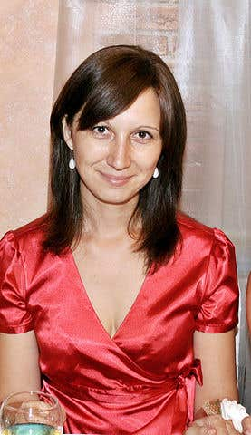 Profile image of Olesyka