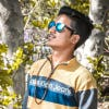 deepaksharma49's Profilbillede