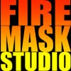 FIREMASKstudio's Profile Picture