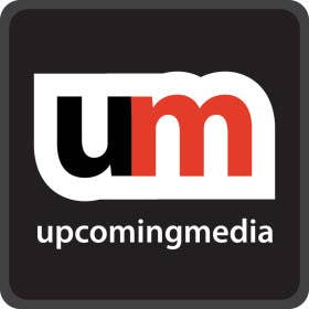 Profile image of upcomingmedia