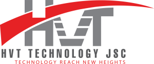 Profile image of hvtsoft