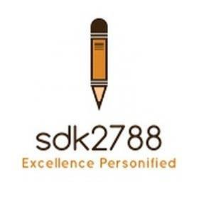 sdk2788 - India