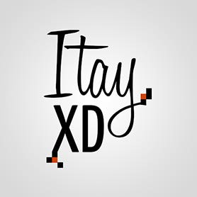 Profile image of Itayxd