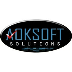 Profile image of aoksoftsolutions