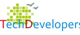 Profile image of techdevelopers4