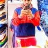 Sdewinda05's Profile Picture