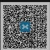 Gambar Profil suryajoker53881