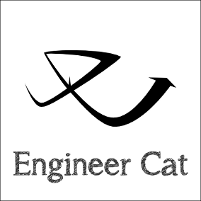 Profile image of EngineerCat