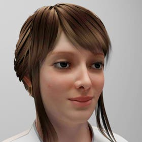 Profile image of Artistry123D